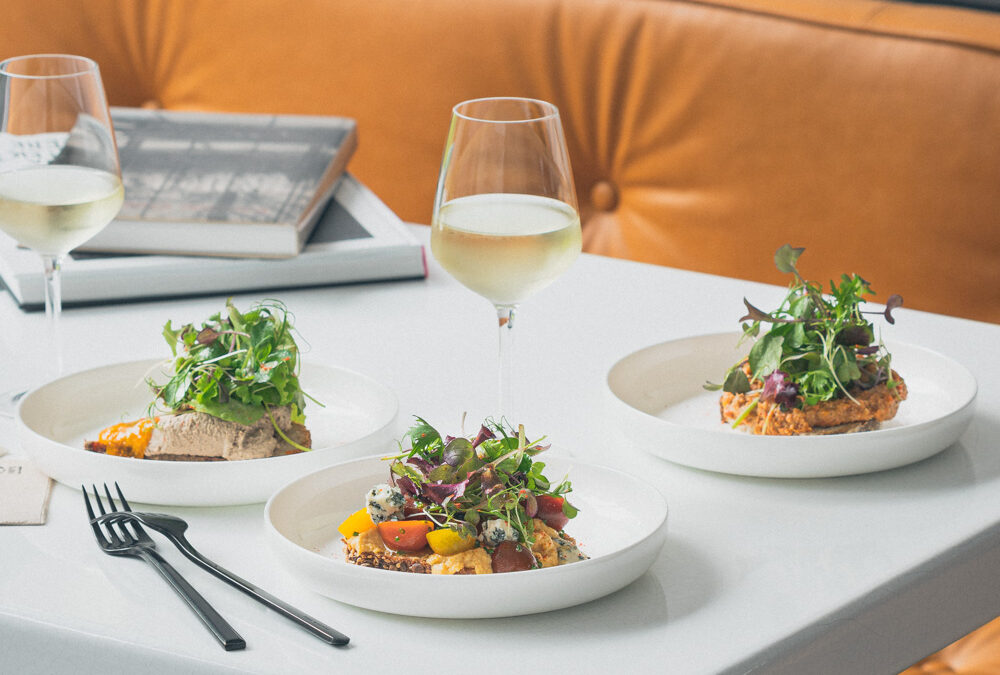 7 Important Questions To Ask Yourself and Your Client Before Your First Restaurant Photoshoot – Food Photography Tips