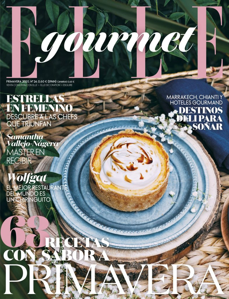 magazine-cover, editorial, food-photographer, new-zealand, auckland, new-zealand-food-photographer, nz-food-photographer, food-magazine, maite-paternain