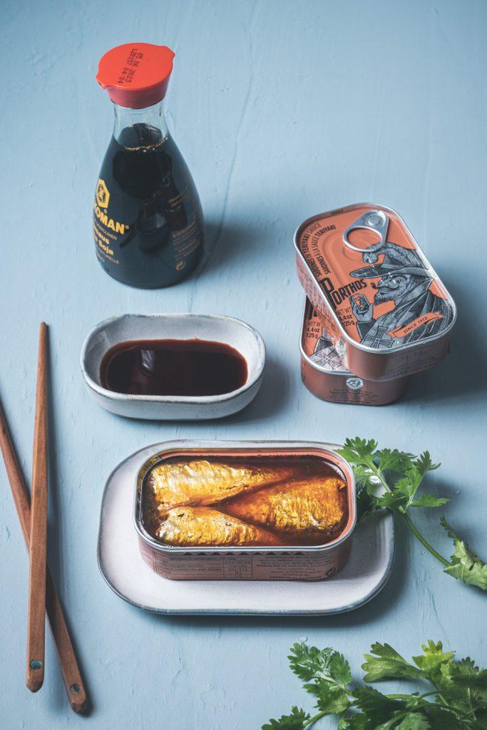 deli, portugal, sardines, tin, can, tin-of-sardines, fish, food, photography, photographer, gourmet-food, gourmet-food-photography, deli-products, product-photography, food-photographer, auckland, new-zealand, photoshoot, how-to-product-photography, how-to-work-with gourmet-food